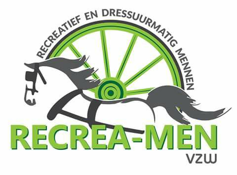 Sponsoring Recreamen